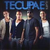 Tecupae - Suerte