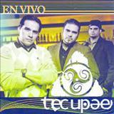 Tecupae - En Vivo ( En Vivo)