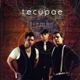 Amor Chiquito - Tiempo