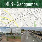 Gapatas - MPB - Sapopemba
