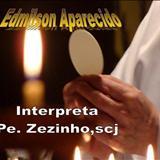 Edmilson Aparecido - Edmilson Aparecido