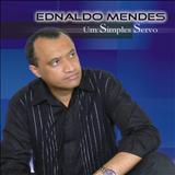 Ednaldo Mendes