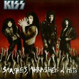 Kiss - Smashes Thrashes & Hits [Compilation]