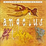 Milton Nascimento - Angelus