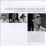 Stevie Wonder - Song Review Greatest Hits