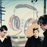Hanson - Underneath [Bonus Tracks]