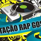 Estação Rap Gospel 2 - Estação Rap Gospel 2