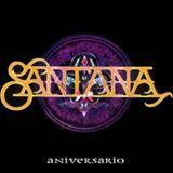 Santana - Aniversario (Compilation)