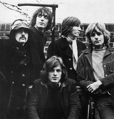 Pink Floyd31586