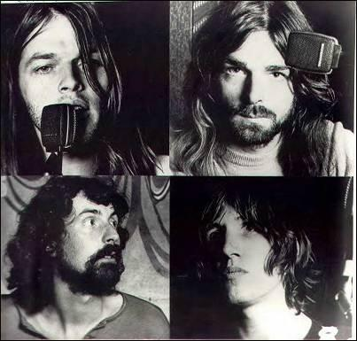 Pink Floyd31587