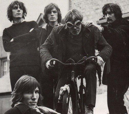 Pink Floyd31588