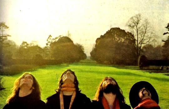 Pink Floyd31589