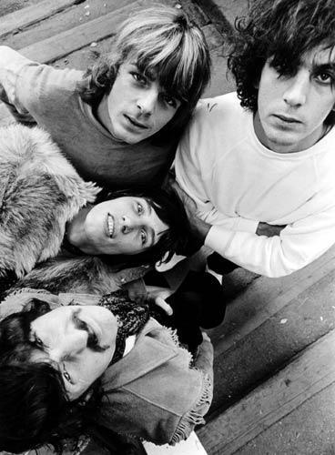 Pink Floyd31590