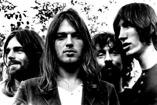 Pink Floyd31592