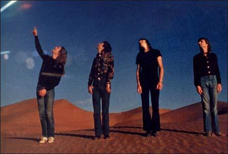 Pink Floyd31593