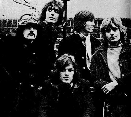 Pink Floyd31594