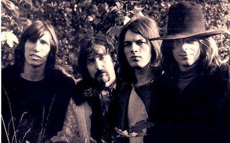 Pink Floyd31596
