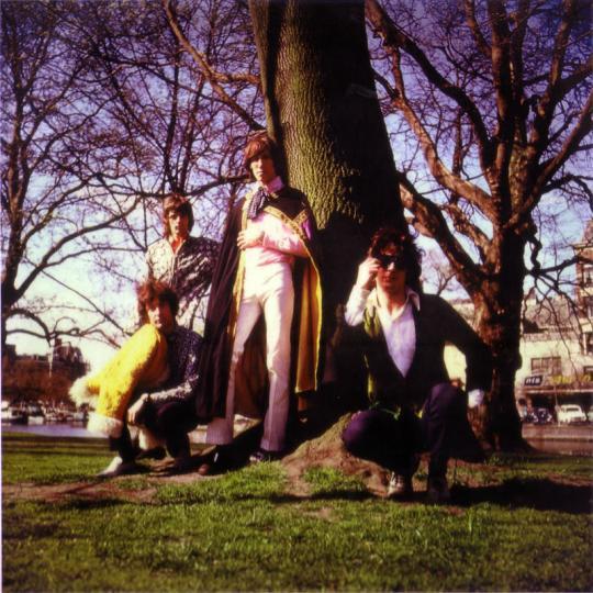 Pink Floyd31598