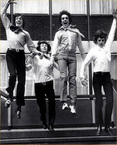 Pink Floyd31600