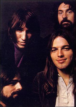 Pink Floyd31602