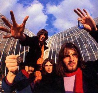 Pink Floyd31603