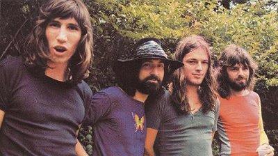 Pink Floyd31605
