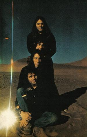 Pink Floyd31606