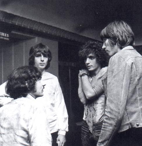 Pink Floyd31607