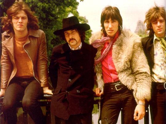 Pink Floyd31608