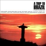 Baden Powell - A Trip To Brazil: 40 Years of Bossa Nova