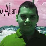 Fábio Allan - Fábio Allan