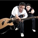 Fernando e Sorocaba - Fernando E Sorocaba