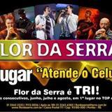 Flor da Serra