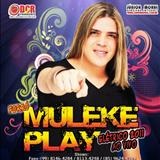 Forró Muleke Play - Forró Muleke Play