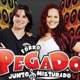 Forró Pegado - Forró Pegado