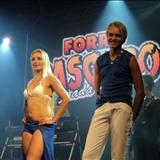 Forró Rasgado - Forró Rasgado