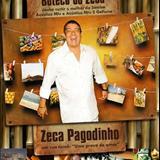 Zeca Pagodinho