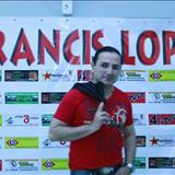 Francis Lopes 20Melhores - Francis Lopes 20Melhores