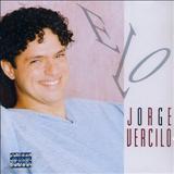Jorge Vercillo - Elo
