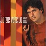 Jorge Vercillo - Livre