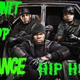 G-Unit Pop Dance,Fatal Break