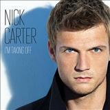 Nick Carter - Im Taking Off