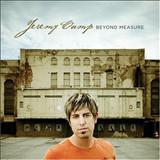 Jeremy Camp -  Beyond Measure SE
