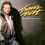 Travis Tritt - Country Fever Vol 8