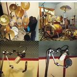 Gbs.Studio - Gbs.Studio