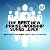Delirious - The Best Of Praise And Worship