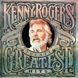 Kenny Rogers - Greatest Ever Country