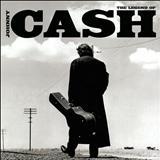 Johnny Cash - Walk the Line - Legend of Johnny Cash
