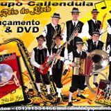 Grupo Callendula - Grupo Callendula