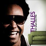 Thalles Roberto - Na Sala do Pai
